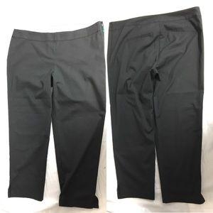 Tori Richard Dress Pants Size 12